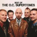 Best Of The O.C. Supertones thumbnail