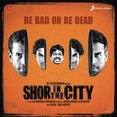 Shor In The City (Original Motion Picture Soundtrack) thumbnail