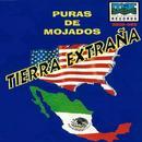 Puras De Mojados - Tierra Extrana thumbnail