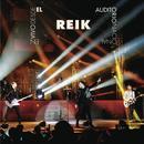 Reik En Vivo Auditorio Nacional thumbnail