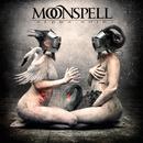 Alpha Noir (2-Track Promo Version) thumbnail
