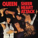 Sheer Heart Attack (Deluxe Remastered Version) thumbnail