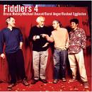 Fiddlers 4 thumbnail