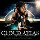 Cloud Atlas: Original Motion Picture Soundtrack thumbnail