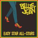 Billie Jean thumbnail