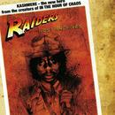 Raiders Of The Lost Archives thumbnail