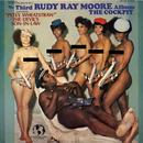 The Third Rudy Ray Moore Album - The Cockpit thumbnail