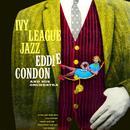 Ivy League Jazz thumbnail
