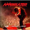 Live At Masters Of Rock thumbnail