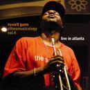 Ethnomusicology Vol.4: Live in Atlanta (Live) thumbnail