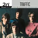 20th Century Masters/The Millennium Collection: The Best Of Traffic thumbnail