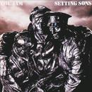 Setting Sons (1997 Remaster) thumbnail
