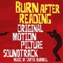 Burn After Reading (Original Motion Picture Soundtrack) thumbnail