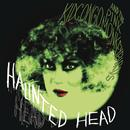 Haunted Head thumbnail