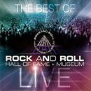 The Best Of Rock & Roll Hall Of Fame + Museum Live thumbnail