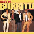 Best Of Burrito Brothers thumbnail