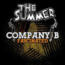 Fascinated - EP thumbnail