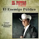 El Enemigo Público thumbnail