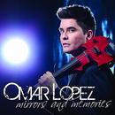 Mirrors and Memories thumbnail