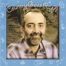Country Goes Raffi thumbnail
