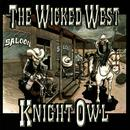 The Wicked West (Explicit) thumbnail