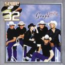Serie 32: Grupo Limite thumbnail