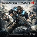 Gears Of War 4 (Original Video Game Soundtrack) thumbnail