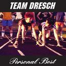 Personal Best thumbnail