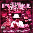 The Purple Album (Explicit) thumbnail