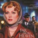 Far From Heaven thumbnail