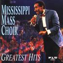 Mississippi Mass Choir Greatest Hits thumbnail