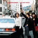 The Hot Rock thumbnail
