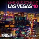 Las Vegas '10 thumbnail
