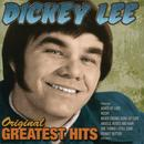 Dickey Lee: Original Greatest Hits thumbnail