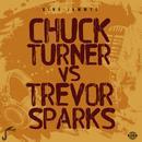 Chuck Turner Vs Trevor Sparks (Battle For Brooklyn Remastered) thumbnail