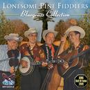 Lonesome Pine Fiddlers: Bluegrass Collection thumbnail