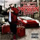 Lucky Vuitton Flyest Meskin Alive (Explicit) thumbnail