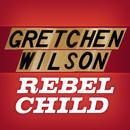Rebel Child (Radio Single) thumbnail