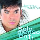 Sólo Pienso En Tí (Single) thumbnail