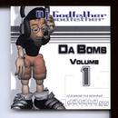 Da Bomb Vol 1 (Explicit) thumbnail