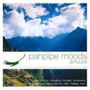 Pan Pipe Moods In Paradise thumbnail