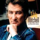 Les 100 Plus Belles Chansons D'Eddy Mitchell thumbnail