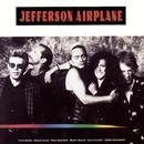Jefferson Airplane thumbnail