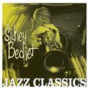 Jazz Classics thumbnail
