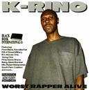 Worst Rapper Alive thumbnail