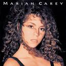 Vision Of Love thumbnail