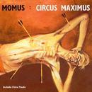 Circus Maximus thumbnail