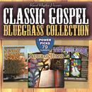 Classic Gospel Bluegrass Collection - 79 Classics thumbnail
