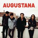 Augustana thumbnail