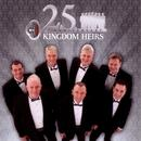 25th Anniversary thumbnail
